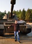 Armen, 53, Kazan