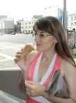 Ekaterina, 33  , Urmary