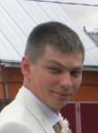 Aleksey, 31  , Gorelki