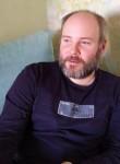 Volodya, 41, Reutov