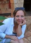 Irina, 38  , Izhevsk
