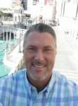 Brian, 53  , Usak