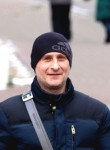 Fedor, 50  , Moscow