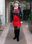 vrabii elena, 47  , Causeni