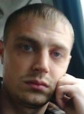 Ivan, 31, Russia, Nizhniy Tagil