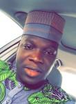 sergino, 27 лет, Cotonou