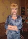 tatyana, 59  , Kaduy