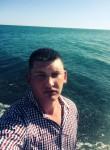 Знакомства Пашковский: виталий, 26