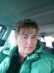 Natalya , 36  , Ryazan