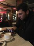 Aran, 21  , Yerevan