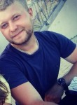 Dmitriy, 28  , Langepas