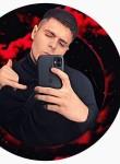 Dima, 22, Krasnodar