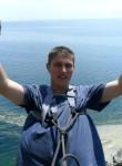 Denis, 32, Khabarovsk