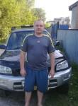 Oleg, 39, Shymkent