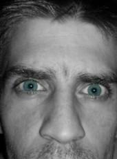 yejeek, 30, Russia, Chornopillya