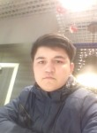 ruslan, 19  , Volokolamsk