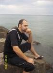 Aleksandr, 38  , Chernihiv