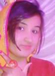 Monika Soni, 19  , Sardarshahr