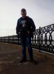 Коля, 21, Ivano-Frankvsk