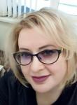 Natalya, 41, Ulyanovsk