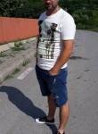 Luc, 18  , Iasi