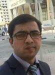 Khizar, 22  , Manama