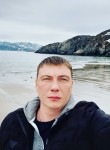 Nikita, 34  , Murmansk