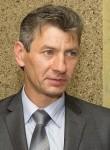 Yuriy , 55  , Aleksandrow Lodzki