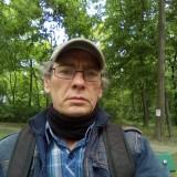 Yuriy, 56  , Lodz