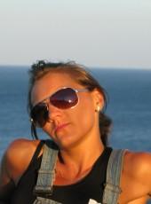 Viktoriya, 37, Ukraine, Kiev