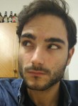 Alessandro, 25  , San Benedetto del Tronto