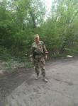 Daniil, 42  , Dubno