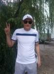 Yuriy, 37  , Novyy Buh