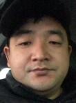 Park, 36  , Suwon-si