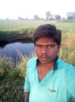M.Raghuram, 20  , Villupuram