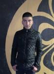 Yakup, 28  , Sarkisla