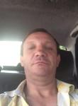 Nikolay, 43  , Rostov-na-Donu