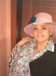 Larisa, 57  , Moscow