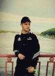 Nikolay, 25  , Kiev