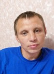 Александр, 33  , Tolyatti