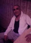 Макич, 45  , Magadan