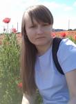 Valentina, 27  , Krasnodar