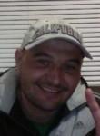 Denis , 37  , Mamadysh