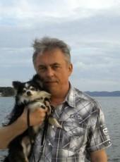 Roman, 60, Germany, Sankt Augustin