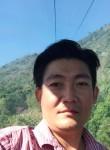 Hau, 38  , Ho Chi Minh City