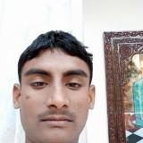 Rakesh, 18  , Dehri