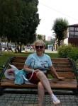 Alena, 51  , Krasnoyarsk