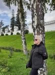 Alena, 50  , Krasnoyarsk
