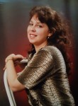 Svetlana, 45, Tver