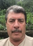 Victor, 57  , Biysk